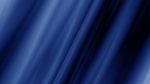 Flowing Fabric Blue 01
