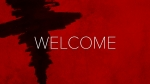 Passion Walk: Welcome